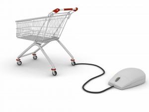 online_shopping2