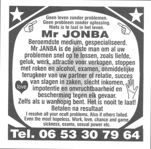 2011-08 Mr Jonba