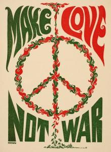2013-04-09 Make Love Not War tumblr_mgq2k4f6KO1qzzsdjo1_1280