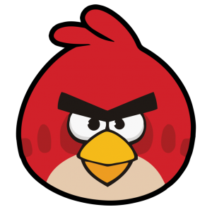 2013-05-28 angry_birds___red___super_high_quality__by_tomefc98-d5fz9by