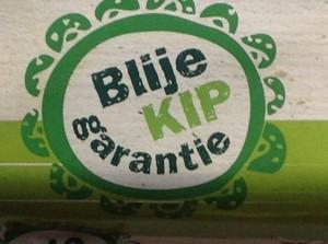 2013-06-24 blije-kip-garantie logo-klein