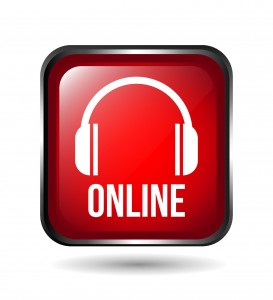 2013-07-01 headset online shutterstock_129164492