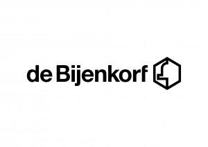 2013-09-02 de-bijenkorf-2