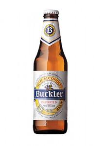 Buckler 3_3418126_3
