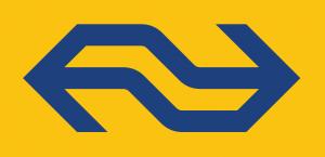 05 logo Nederlandse_Spoorwegen