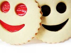 2014-02-04 smiling biscuits shutterstock_135639074