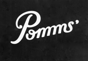 2014-02-18 Pomms5