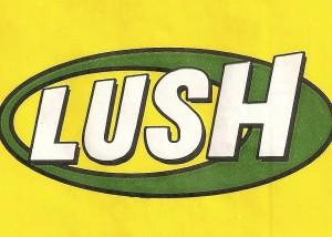 2014-04-28 Lush logo