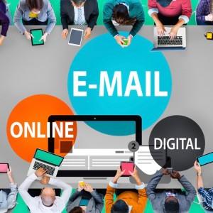 email online digital shutterstock_323440457 (1)