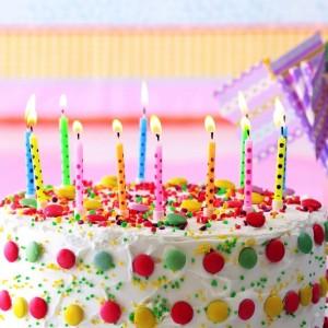 happy birthday shutterstock_280545158