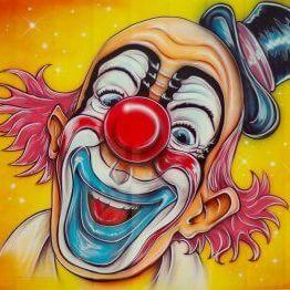 Niemand_koopt_van_een_clown