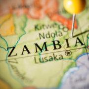 Klantgerichtheid van Zaandam tot Zambia
